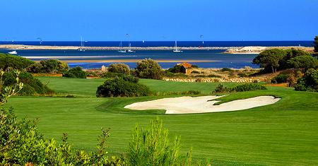 algrave-golf